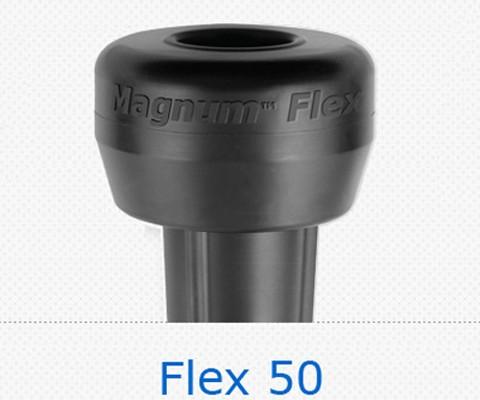 Flex 50 - EnneEffe